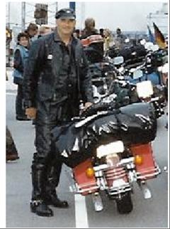 R.B. Monahan.png (240×322)